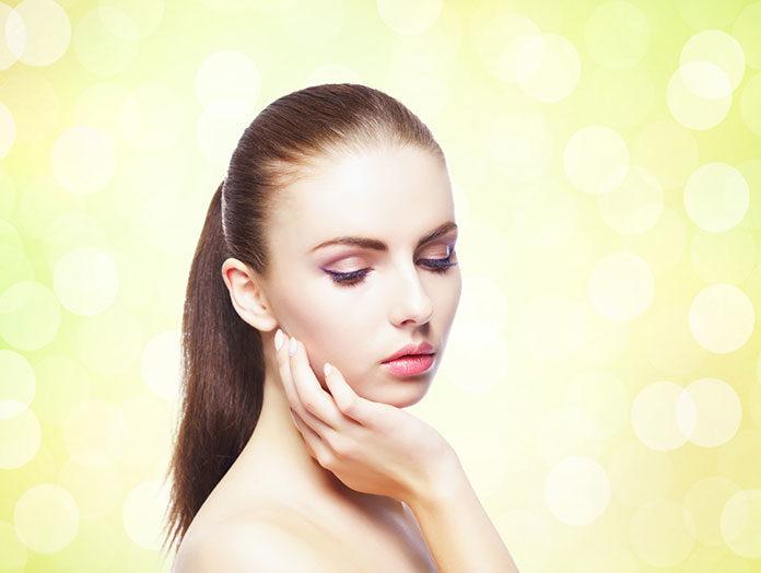 Jak walczyć z niedoskonałościami skóry?