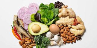 Zalecenia dietetyczne w kamicy moczanowej