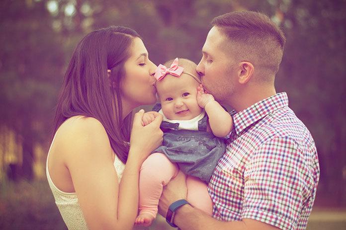 Po co potrzebna jest rodzina?