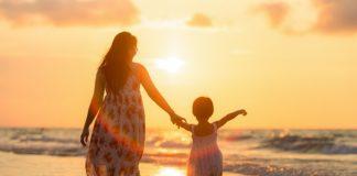 Jakie są objawy zapalenia wyrostka robaczkowego u dzieci?
