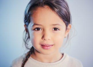 Wymioty u dzieci - przyczyny, sposoby zapobiegania