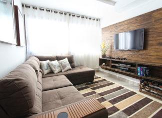 Dlaczego warto kupić dywany do domu?