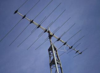 anteny