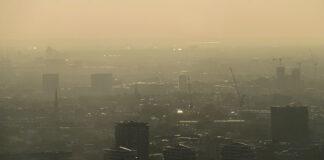 Oczyszczacz powietrza- sprawdź co musisz o nim wiedzieć
