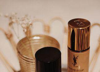 Prezenty z perfumerii dla całej rodziny