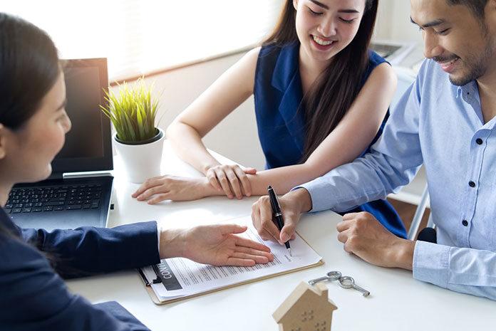 Co warto wiedzieć przed wyborem kredytu hipotecznego