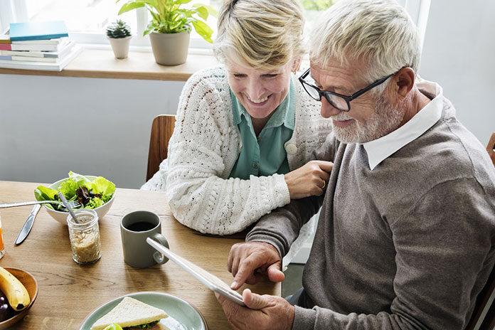 Jak działa dodatkowe ubezpieczenie emerytalne