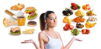 Jak sprawdzić, czy mam nietolerancje pokarmowe