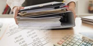 Dylemat przedsiębiorcy w rozliczeniach z fiskusem i kontrahentami