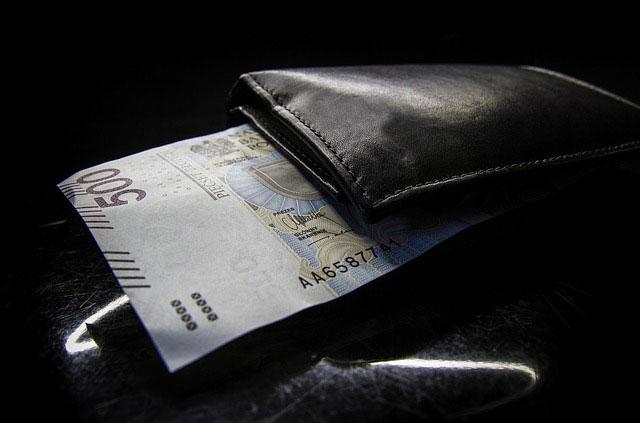 Dlaczego warto skorzystać z usług doradztwa kredytowego dla firm
