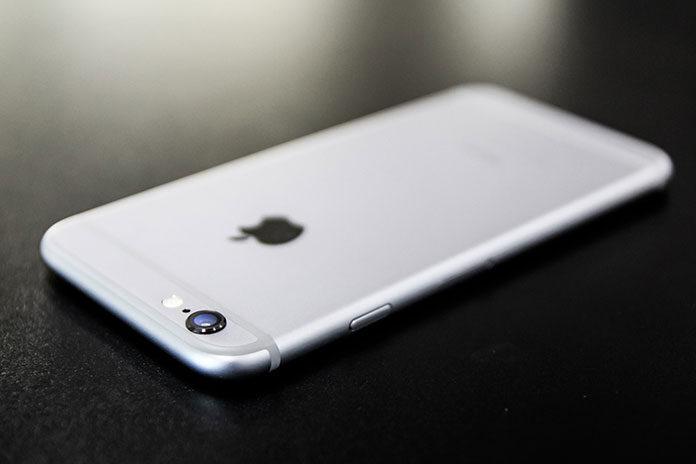 etui na iPhone 11