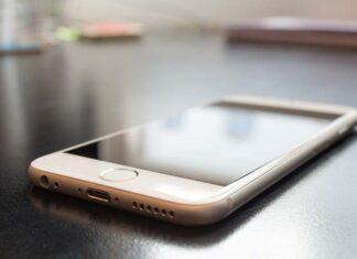 Serwis iPhone Gdańsk