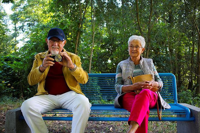 Ubezpieczenie na życie po 70 roku życia
